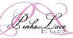 Logo created for a Human Hair Lace Wigs company